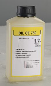 Ce 700 Synthetic Oil