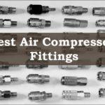 Best Air compressor Fittings